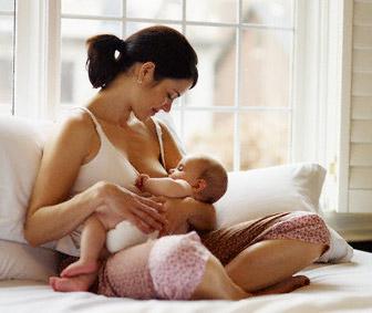 Ứ dịch lòng tử cung sau sinh