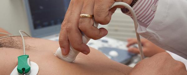 Đau thắt ngực do bệnh vi mạch vành