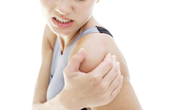 Những điều cần biết về viêm xương khớp vai