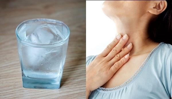 Cảnh báo gia tăng viêm đường  hô hấp trên mùa nắng nóng