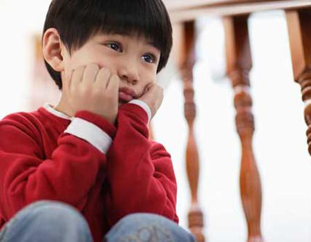 81% nguyên nhân gây bệnh tự kỷ ở trẻ do di truyền