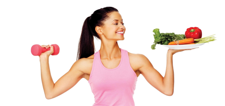 Tại sao dinh dưỡng phục hồi lại quan trọng?