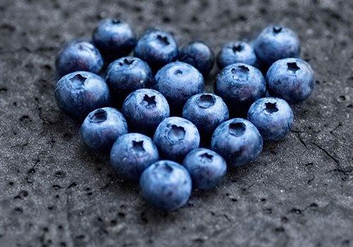 Thực phẩm giúp xây dựng, tăng cường cơ bắp