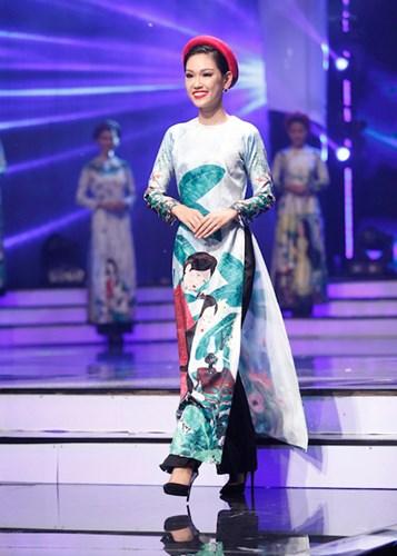 phuong-linh5