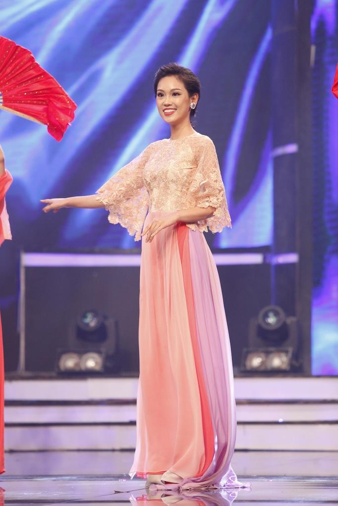 phuong-linh7