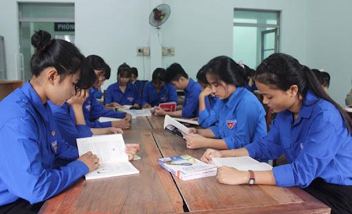 'Đọc sách để thay đổi' lan tỏa văn hóa đọc