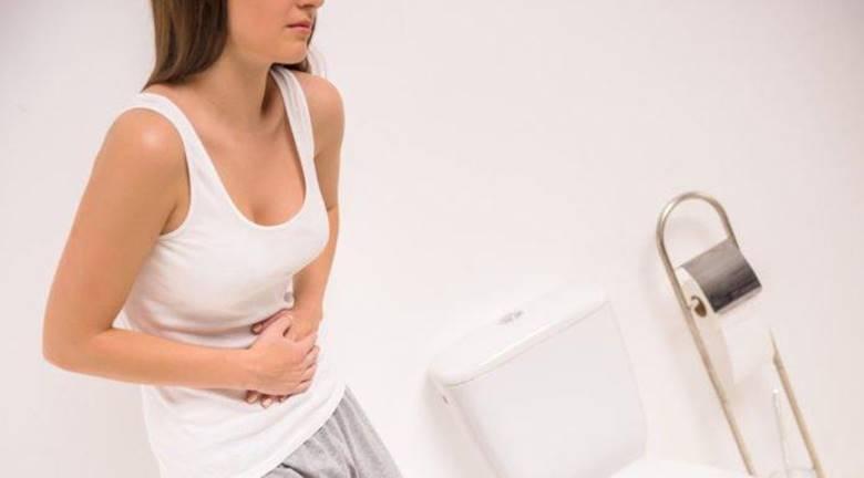 Phòng ngừa và đẩy lùi bệnh tiêu chảy cấp người lớn