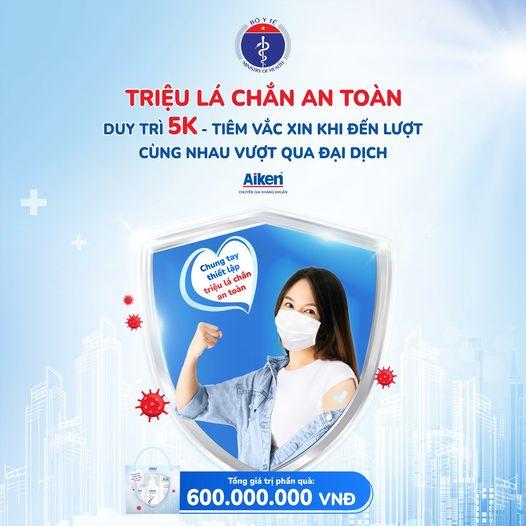 bo-y-te-phat-dong-cuoc-thi-trieu-la-chan-an-toan-1626131900