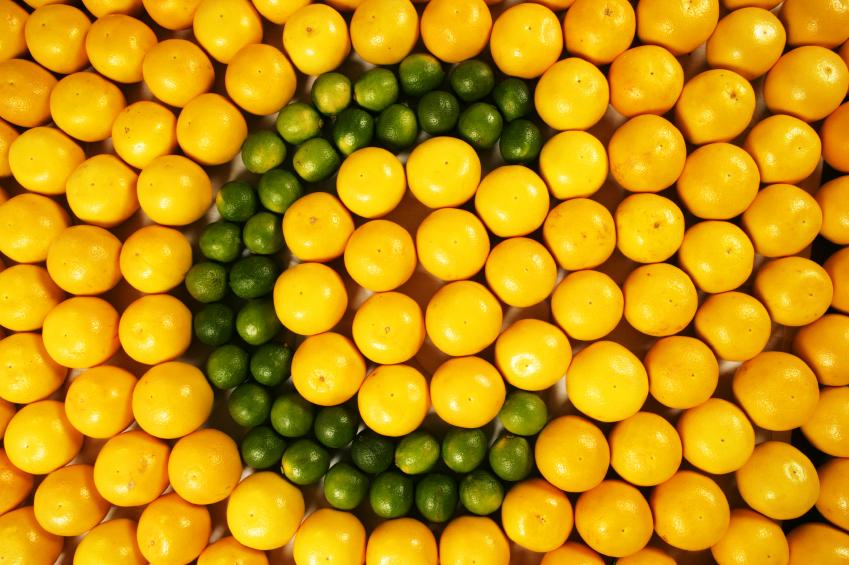 Vitamin C có thể tiêu diệt tế bào gốc ung thư