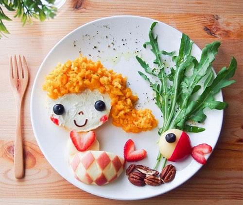 Trẻ từ 2 – 6 tuổi: Chăm sóc dinh dưỡng, bổ sung can xi thế nào để không bị quá liều?