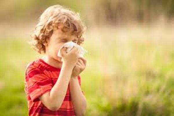 Tránh những sai lầm khi sử dụng kháng sinh cho trẻ
