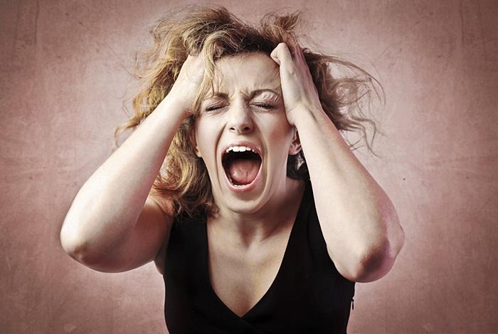 Chuyên gia chỉ cách cải thiện cơn bốc hỏa, cáu giận khi bước qua tuổi 40