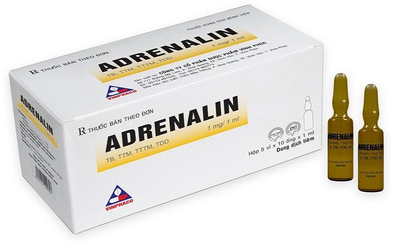 20200428_adrenaline-1