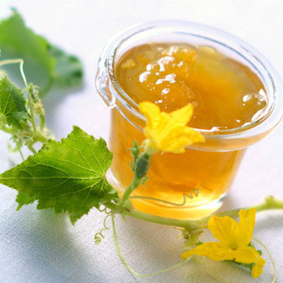 Mật ong chữa bệnh 1