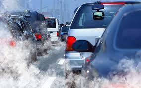 Ô nhiễm môi trường gây gia tăng bệnh đái tháo đường 3
