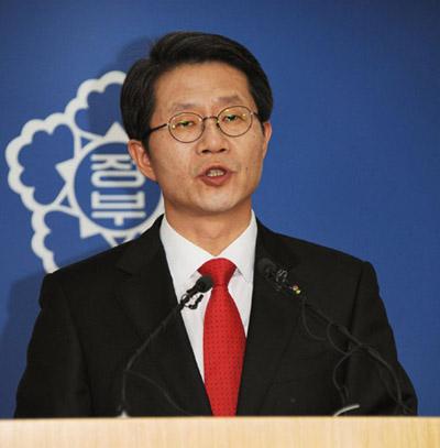 Lý do Bình Nhưỡng hủy đàm phán liên Triều 2