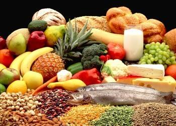 Những thực phẩm giàu vitamin B tốt cho đời sống chăn gối