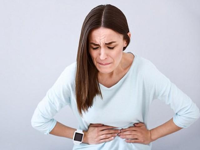 11 triệu chứng cơ thể của lo âu - Ảnh 3.