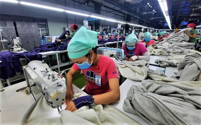 Tỷ lệ thất nghiệp và thiếu việc làm tăng lên mức cao nhất chưa từng thấy - Ảnh 4.