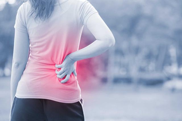 Chạy bộ nhiều lợi ích cho sức khỏe nhưng 6 nhóm người này tuyệt đối không nên chạy bộ - Ảnh 4.