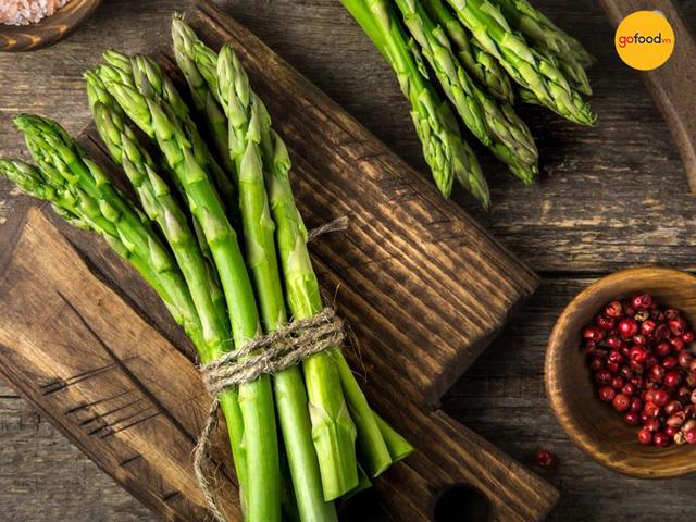 10 thực phẩm giúp quý ông cải thiện tình trạng xuất tinh sớm  - Ảnh 5.