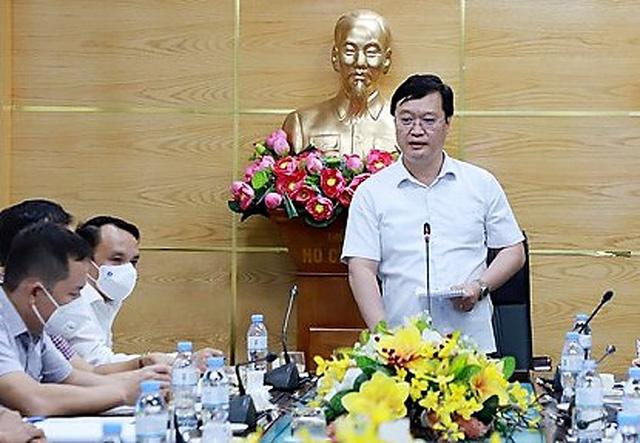 Nghệ An: Cách ly toàn bộ huyện Quỳnh Lưu theo Chỉ thị 16 từ 0h00 ngày 31/7 - Ảnh 4.