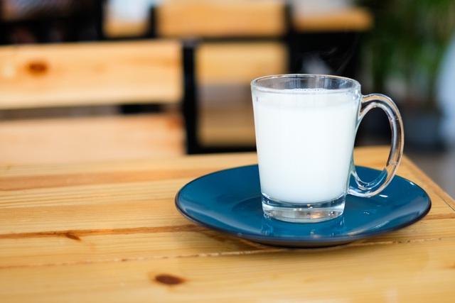 Bí quyết giúp trẻ tăng cân sau cai sữa - Ảnh 3.