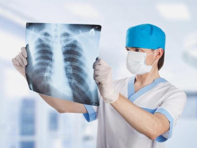 Loại ung thư nào dễ di căn xương? - Ảnh 3.