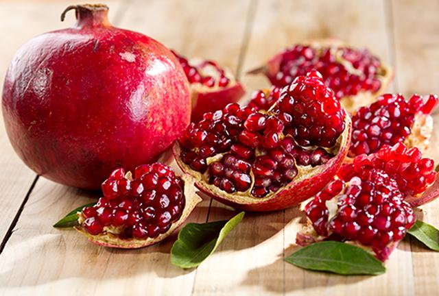 Chăm sóc làn môi luôn căng mọng bằng các sản phẩm có sẵn trong bếp nhà bạn - Ảnh 9.