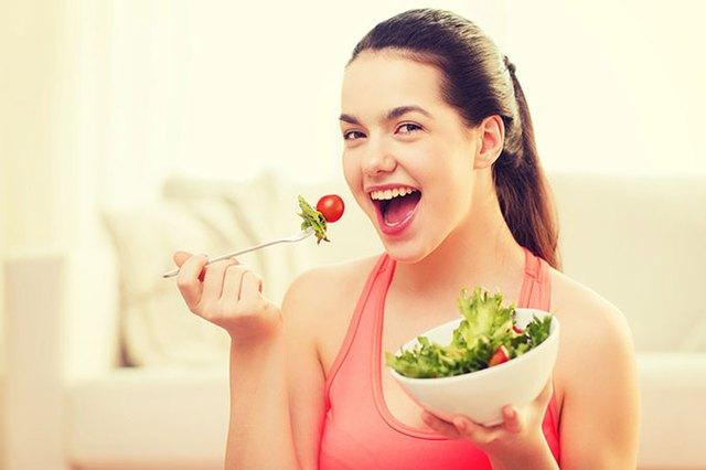 Chăm sóc làn môi luôn căng mọng bằng các sản phẩm có sẵn trong bếp nhà bạn - Ảnh 4.