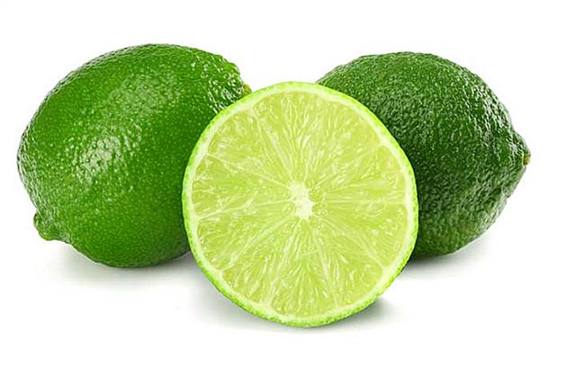 Chăm sóc làn môi luôn căng mọng bằng các sản phẩm có sẵn trong bếp nhà bạn - Ảnh 7.
