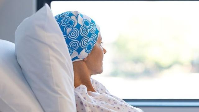 Những lưu ý cho người bệnh ung thư trong đại dịch COVID - 19 - Ảnh 4.