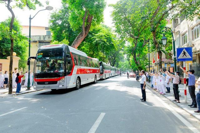 Sài Gòn 3