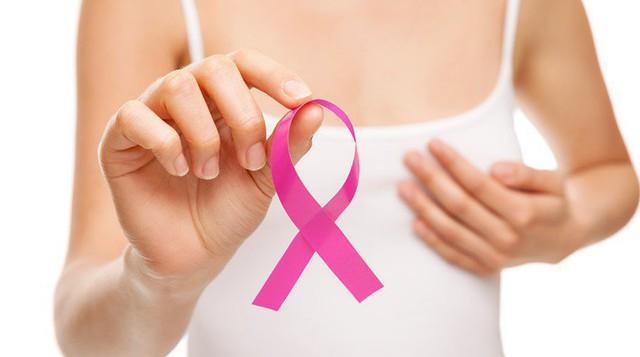Tối ưu hoá chiến lược điều trị bệnh nhân ung thư vú HER2+ di căn - Ảnh 2.