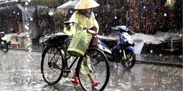 Thư Sài Gòn : Em nghe chăng mùa thu - Ảnh 6.