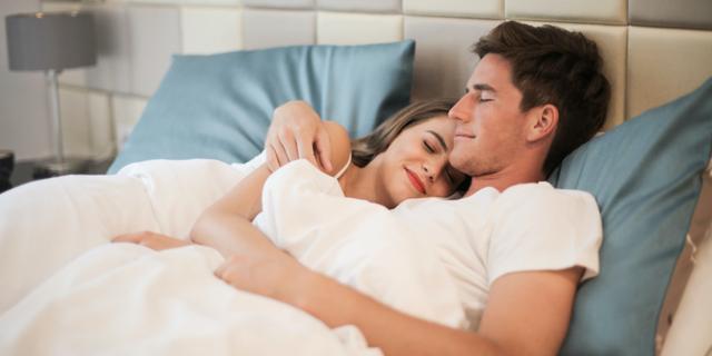 Thời điểm nào nên có một thai kỳ mới sau sảy thai? - Ảnh 3.