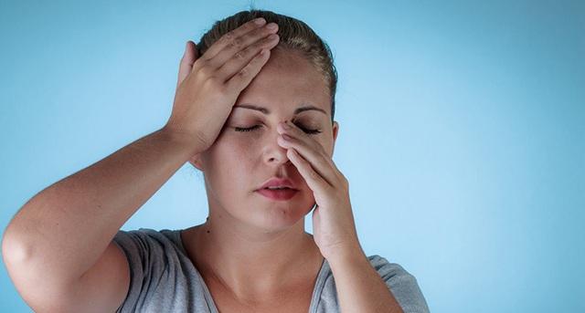 Bệnh viêm xoang cấp: Nguyên nhân, triệu chứng, phòng ngừa và một số phương pháp điều trị