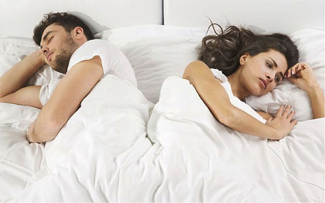 Thủ dâm sai cách gây hại cho sức khỏe - Ảnh 2.