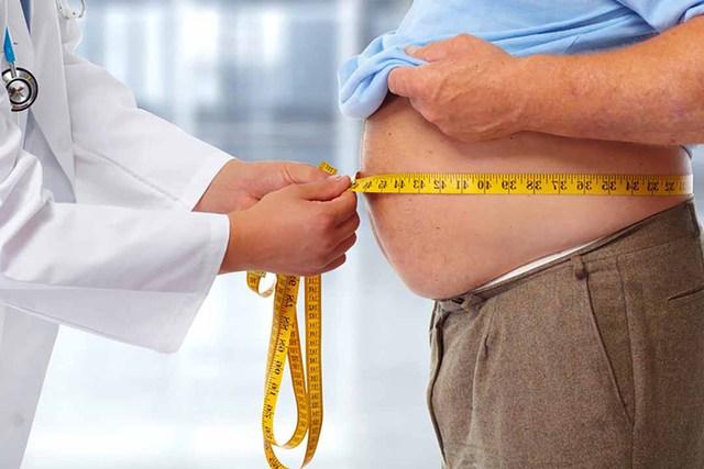 Lời khuyên của bác sĩ giúp người lớn không bị thừa cân, béo phì - Ảnh 4.