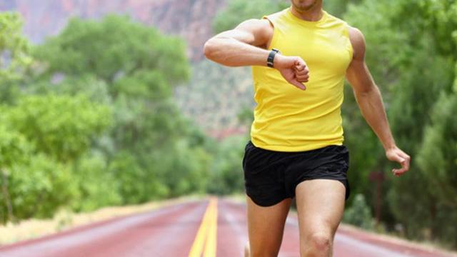 Lời khuyên của bác sĩ giúp người lớn không bị thừa cân, béo phì - Ảnh 6.