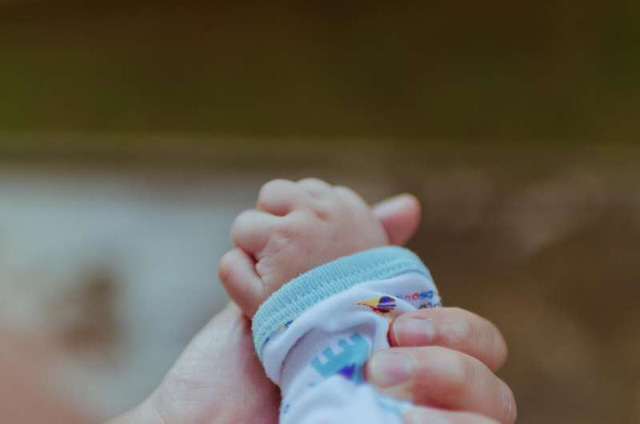 Vaccine phòng bệnh lao có khả năng làm giảm bệnh eczema ở trẻ sơ sinh - Ảnh 2.