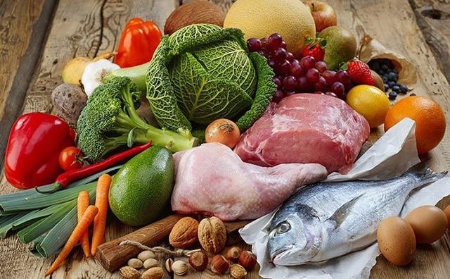 Vì sao cần bổ sung vi chất dinh dưỡng cho bà bầu và trẻ nhỏ? - Ảnh 2.