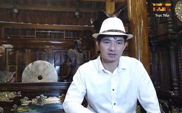 Lệ Quyên, Hương Giang Idol, Vân Hugo bán vật phẩm  được tiền tỷ góp sức hỗ trợ tuyến đầu chống dịch - Ảnh 9.
