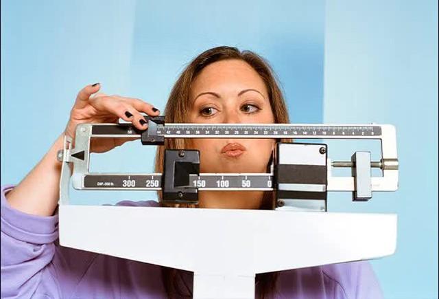 7 mẹo giúp bạn tránh phát phì sau khi đã giảm cân - Ảnh 1.
