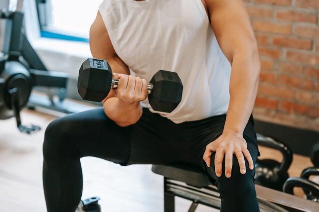 Testosterone là nhiên liệu cho bộ máy sinh sản của nam giới hoạt động, nên khi bị thiếu hụt sẽ gây ảnh hưởng lớn tới sức khỏe.