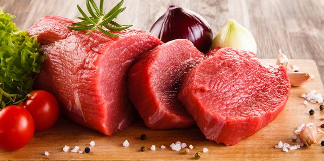 5 loại thực phẩm người bệnh suy tim cần hạn chế để kiểm soát bệnh của mình - Ảnh 4.