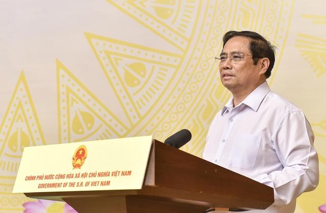 """Thủ tướng kêu gọi chung tay hỗ trợ """"sóng và máy tính cho em"""" đến với hàng triệu học sinh, sinh viên khó khăn - Ảnh 3."""