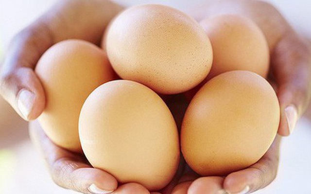 """Ăn trứng như thế nào để không bị """"quá liều""""?  - Ảnh 3."""