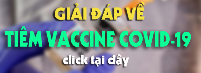 Cách dùng các dạng thuốc hạ sốt sau tiêm vaccine COVID-19 - Ảnh 1
