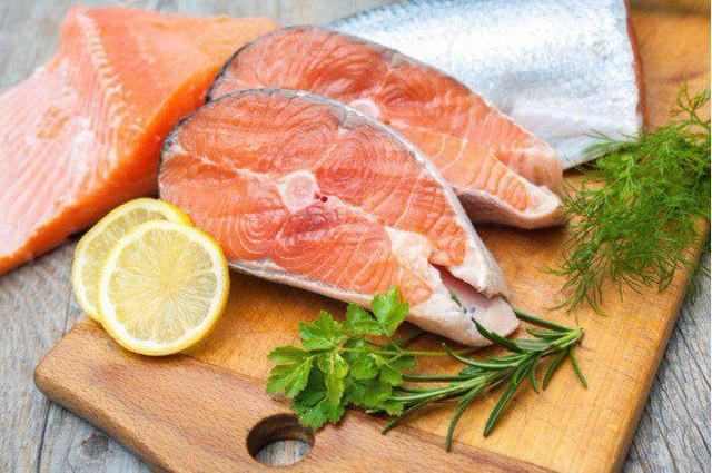Dinh dưỡng tốt cho người bệnh ung thư tuyến tiền liệt - Ảnh 5.